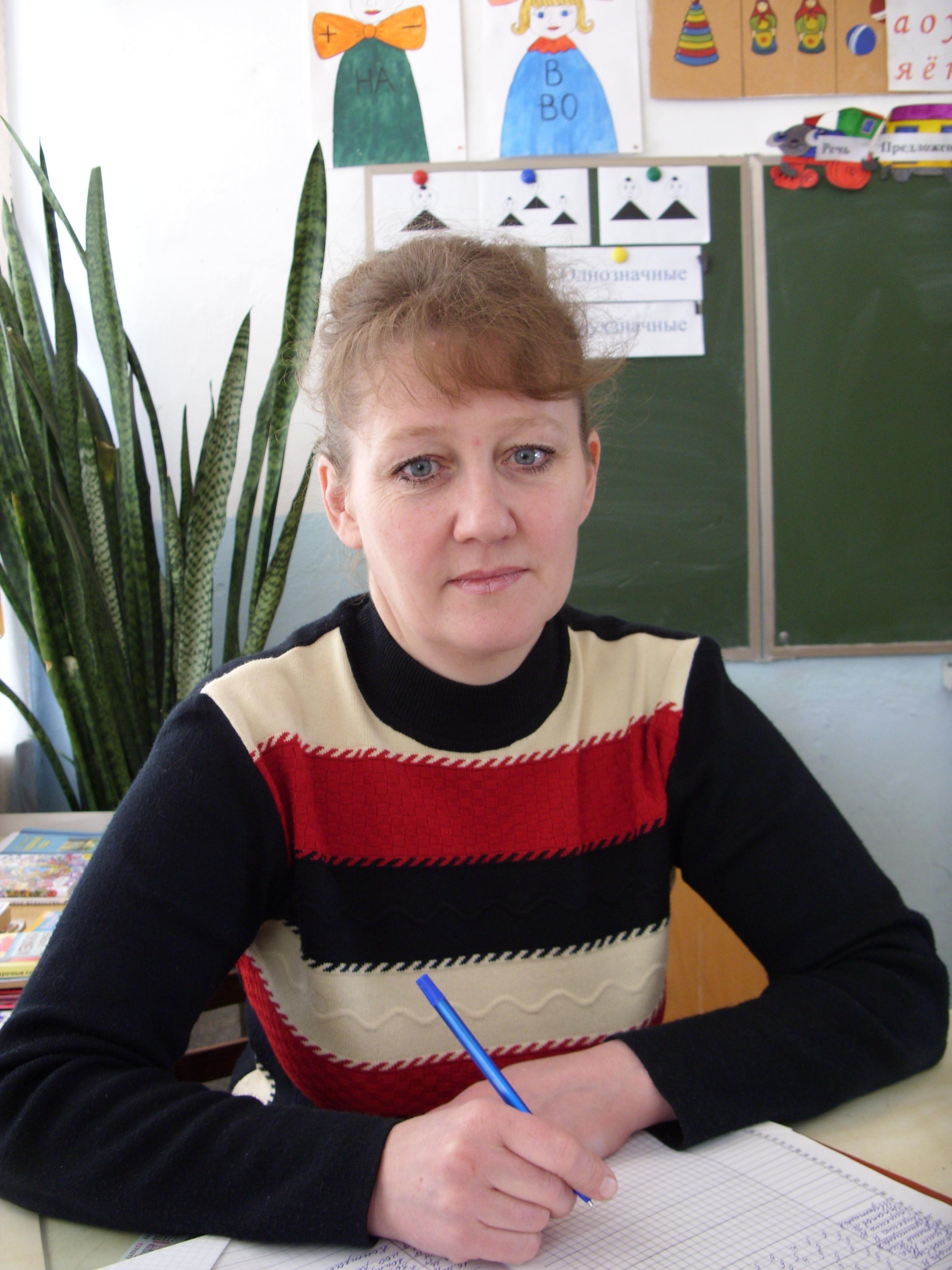 Частные фото учительниц 11 фотография